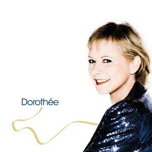 Imagen de 'Dorothée'