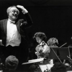 Image for 'Kurt Masur: Leipzig Gewandhaus Orchestra'