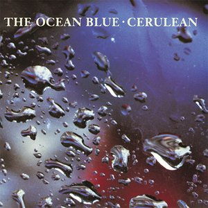 Image for 'Cerulean'