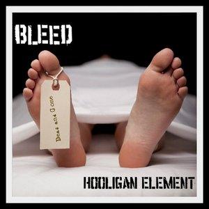 Image for 'Hooligan Element'