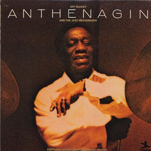 Image for 'Anthenagin'