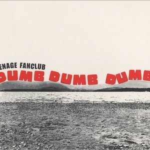 Image for 'Dumb Dumb Dumb'