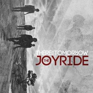 Image for 'The Joyride - Single'