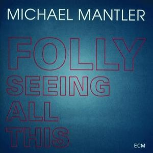 Image for 'Folly Seeing All This'