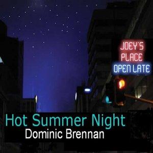 Imagem de 'Hot Summer Night'