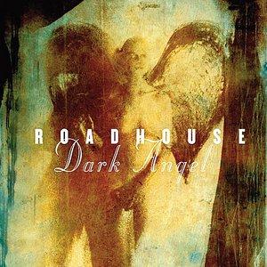 Imagem de 'Dark Angel'