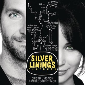 Image for 'Silver Linings Playbook'