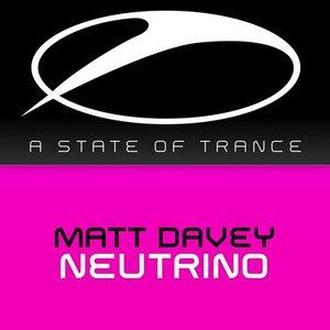 Immagine per 'Neutrino (Original Mix)'