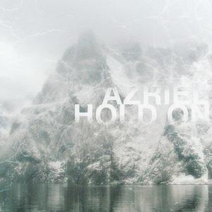 Bild für 'Hold On - Single'
