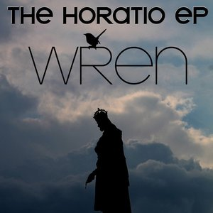 Image for 'The Horatio - EP'