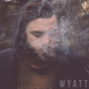 Image for 'Wyatt'