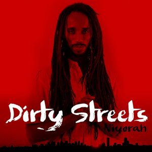 Image for 'Dirty Streets'