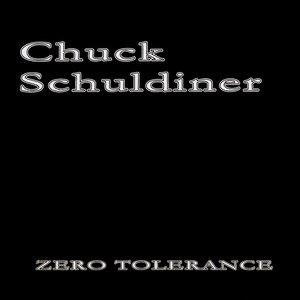 Image for 'Zero Tolerance'