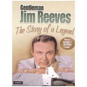 Image for 'Gentleman Jim (Disc 2)'