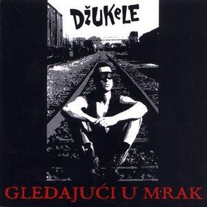 Image for 'Gledajući u mrak'