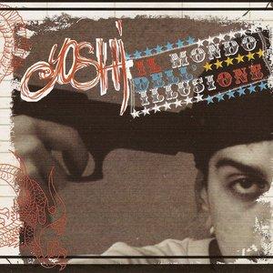 Image for 'Il mondo dell'illusione (CD album)'