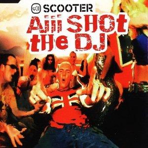 Imagem de 'Aiii Shot the DJ'