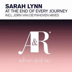 Imagem de 'At The End of Every Journey'