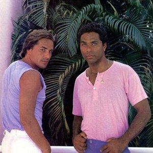 Image for 'Crocketts Pockets'