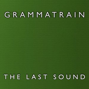 Image for 'The Last Sound'