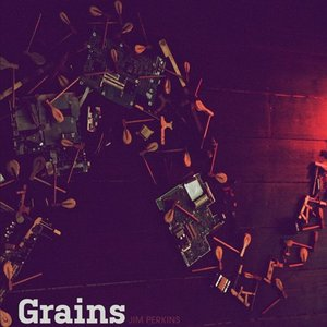 Image for 'Grains'