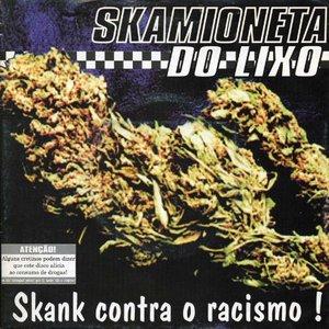 Image for 'Skamioneta Do lixo'