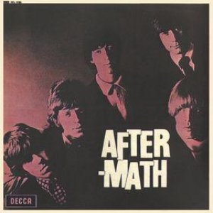 Image for 'After-Math'