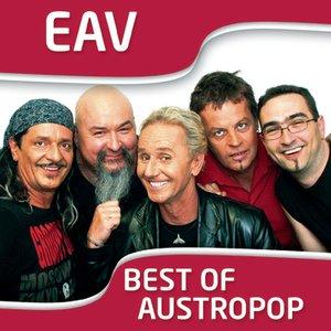 Image for 'I Am From Austria - EAV'