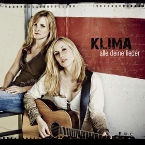 Image for 'Alle deine Lieder'