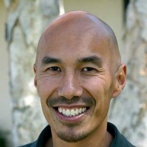 Image for 'Francis Chan'