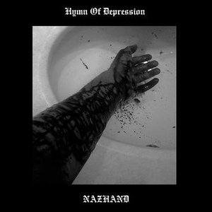 Image for 'Hymn of depression'