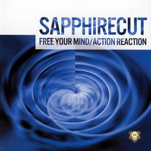 Image for 'Free Your Mind / Action Reaction (World)'