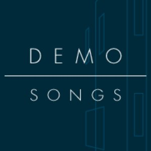 Image for 'Demo Songs'