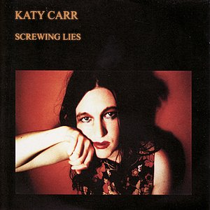 Image for 'Screwing Lies'