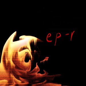 Image for 'EP-R'