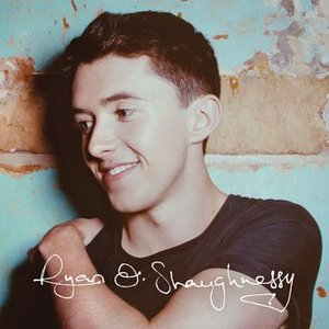 Image for 'Ryan O'Shaughnessy'