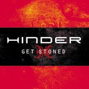 Imagen de 'Get Stoned'
