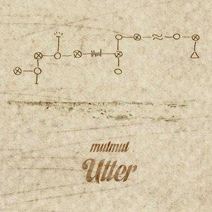 Image for 'Utter'