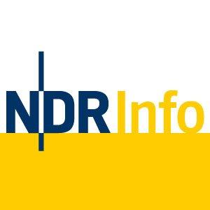Image for 'NDR Info - Zeitgeschichte'