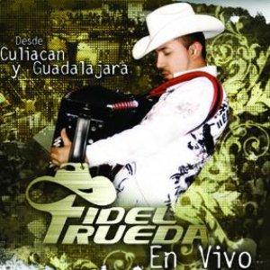 Image for 'Desde Culiacan Y Guadalajara En Vivo'