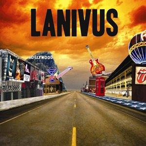 Image for 'LANIVUS'