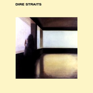 Image for 'Dire Straits'