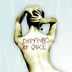 Image for 'Everything At Once'