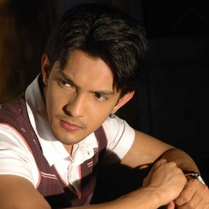Image for 'Aditya Narayan'
