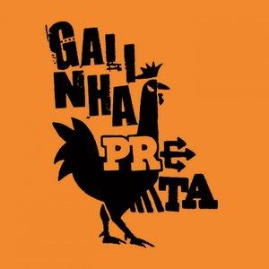 Image for 'Galinha Preta'
