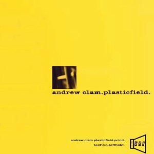 Image for 'andrew clam-plasticfield (demo) 2010'