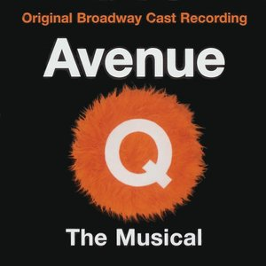 Bild för 'Avenue Q'
