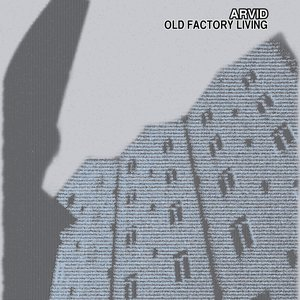 Image pour 'Old Factory Living'