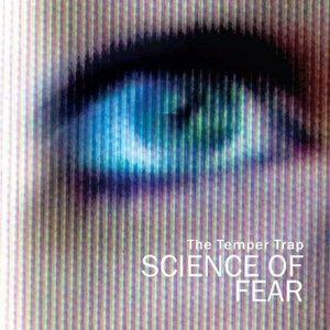 Immagine per 'Science of Fear'