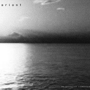 Bild für 'Upon a Dream'